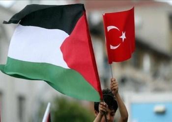 Foto: Anadolu Agency