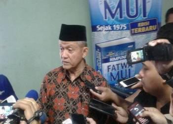 Foto: NusantaraNews