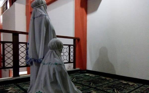 Foto: Fatmah/Islampos