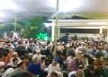 Haul Sewindu Gus Dur. Foto: Tommy/Islampos