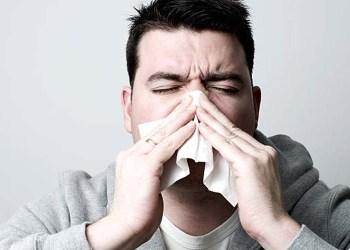 flu bisa mematikan
