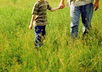 Foto: dezains.com
