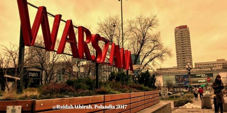 Foto: Koleksi Pribadi/Istimewa