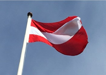 Foto: riegerflags