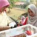 Hijrah dari Riba, Usaha Kian Berkah hingga Mampu Biayai Anak Kuliah 1