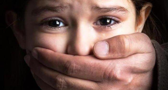 Viral Penculikan Anak di Sekolah Dasar Depok, Polisi: Hoax Lagi 1