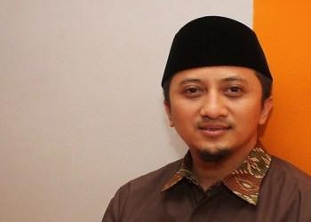 Ustaz Yusuf Mansur (UYM). Foto: Akurat