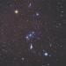 Ilustrasi. Foto: spaceanswers