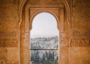 pintu surga, pintu taubat, pengertian ijma