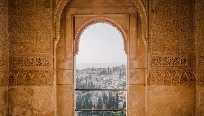 pintu surga, Pintu Taubat