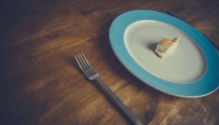 menu sahur, Halal dan Thayyib
