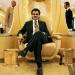 Pangeran Al waled bin Talal. Foto: Lifeinsaudiarabia