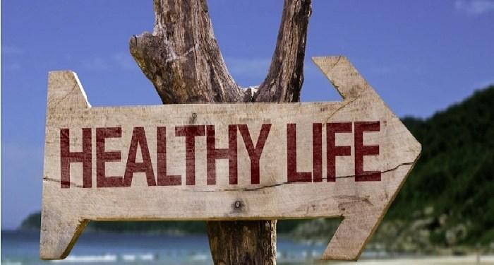 Ilustrasi.  Foto: Healthy Marbella