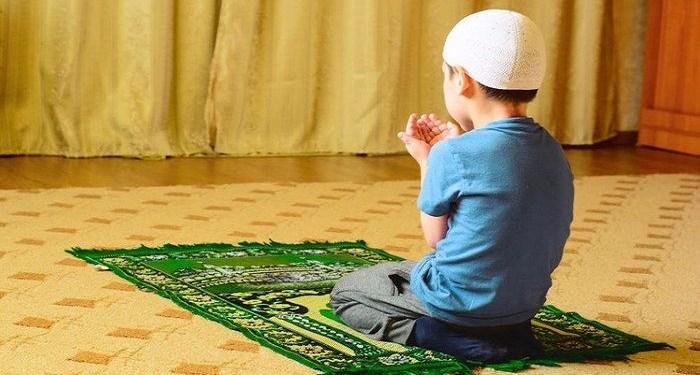 ilustrasi.foto: islamidia