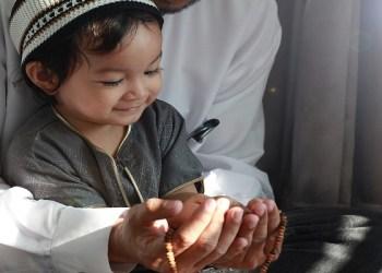 Ilustrasi. Foto: My Salaam