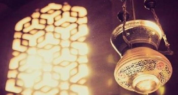 Ilustrasi. Foto: دار الإفتاء المصرية
