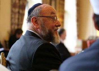 Ilustrasi. Foto: The Jewish Chronicle