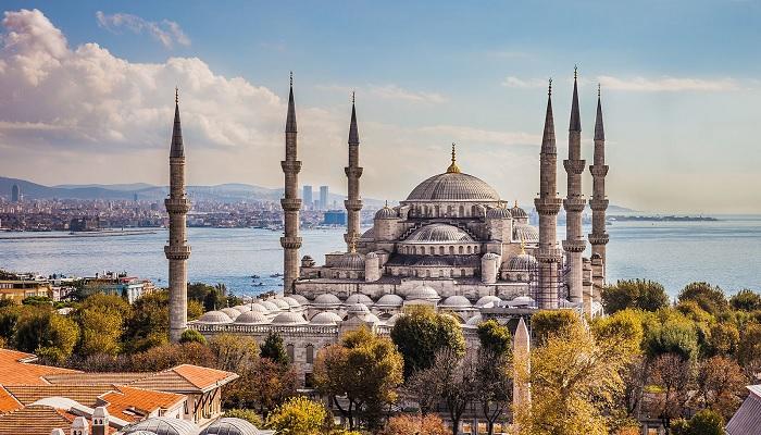 Inilah 10 Kota Destinasi Wisata Di dunia yang Ramah Muslim Sekaligus Ramah Kantong (1) 3 destinasi wisata