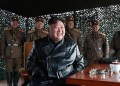 Kim Jong Un. Foto: Tempo