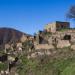 Peninggalan suku Quraisy di Kaukasus Utara. Foto: RBTH