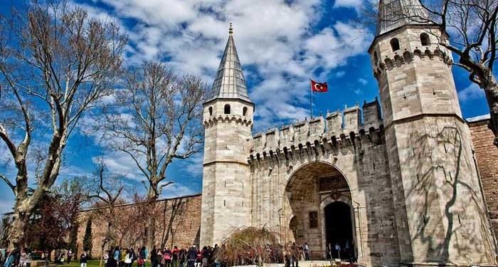Foto: TURKEY TRAVEL JOURNAL