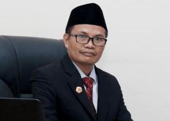 Kakanwil Kemenag Jawa Barat, Dr H Adib MAg. Foto: Rakyat Cirebon