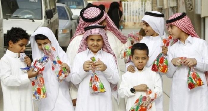Ilustrasi. Foto: The Muslim Times