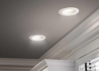 7 Tips Memilih Lampu LED 1