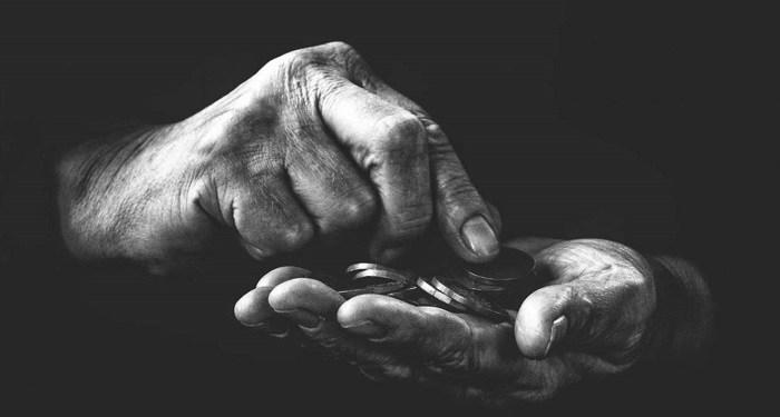Penerima Zakat Fitrah Menurut Alquran dan Penjelasannya 6