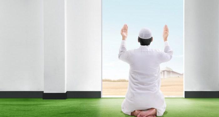 Doa Pagi ibadah eutamaan Puasa Asyura