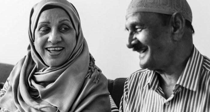 Peran Suami dan Istri