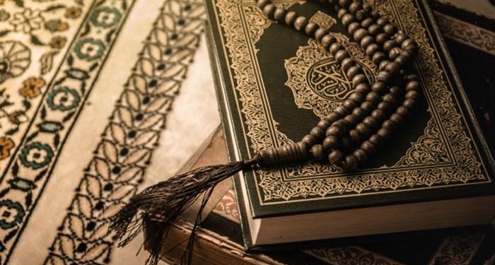 Surat Al Waqiah Penghafal Quran