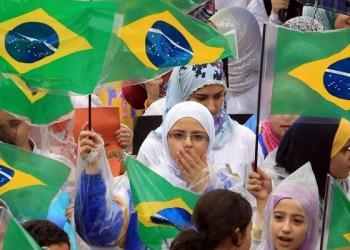 Ilustrasi. Foto:  Al Jazeera