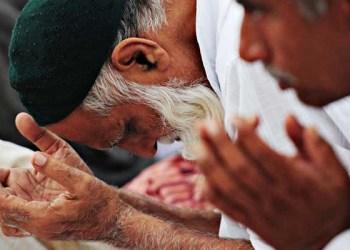 Foto: thenews.com.pk