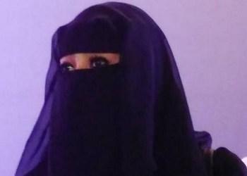 Soraya Abdullah. Foto: MataMata