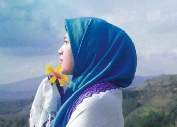 5 Cara Jadi Perempuan Dewasa Menurut Islam 3