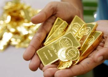 zakat emas, ketentuan zakat emas