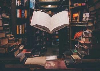 muktamad, Manfaat Membaca Buku dalam Islam, keutamaan orang berilmu