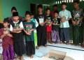IslamposAid Serahkan 25 Mushaf Al-Quran ke Ponpes Nurud Da'wah 2