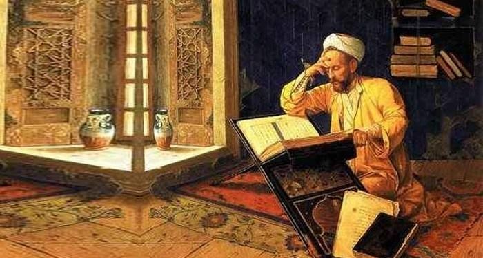 Imam Bukhari, Kata-kata Bijak Tokoh Islam