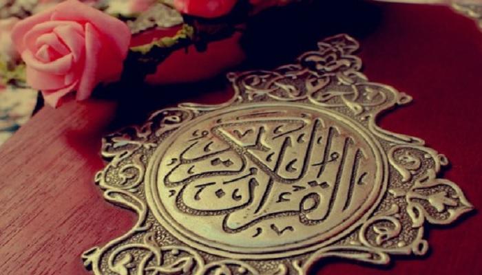 kisah nabi isa dalam Alquran