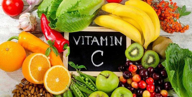 7 Merk Vitamin C yang Paling Laris 1