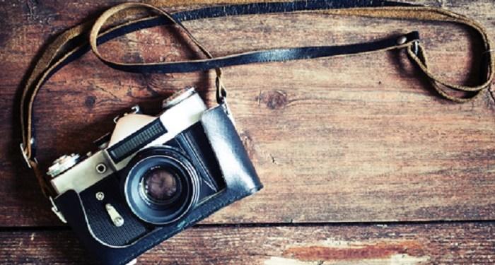 kamera hukum fotografi dalam Islam