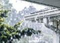 Hujan Menurut Islam