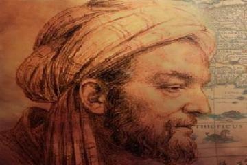 Ibnu Khaldun-Tujuh Kesalahan Sejarawan - IslamRamah.co