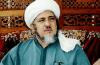 Abuya As-Sayyid Muhammad Al-Maliki-Abuya mengetahui Isi Hati Santrinya-IslamRamah.co