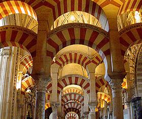 A_Glimpse_of_Muslim_Spain_001.jpg
