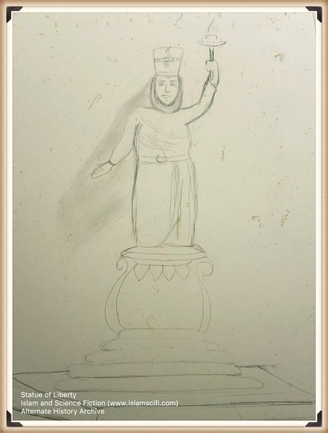 StatueOfLiberty02