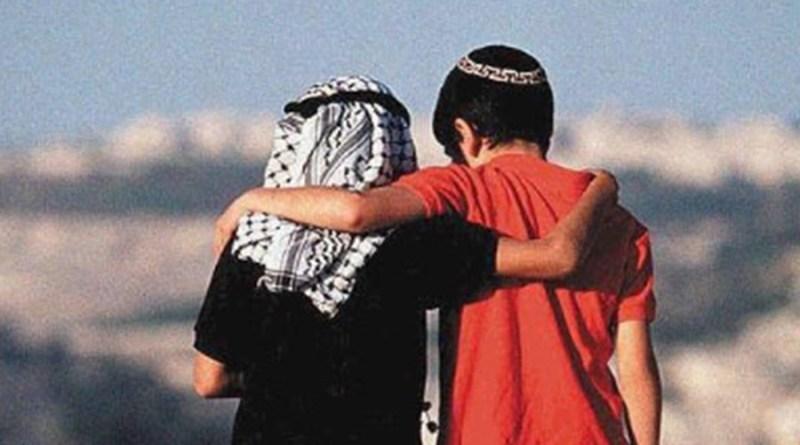 Rechazo del fanatismo en el Islam