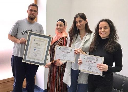 22 03 2019 02 halal certifikat